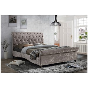 Brighton Oyster Crush Bed *Out of Stock - Back Soon*