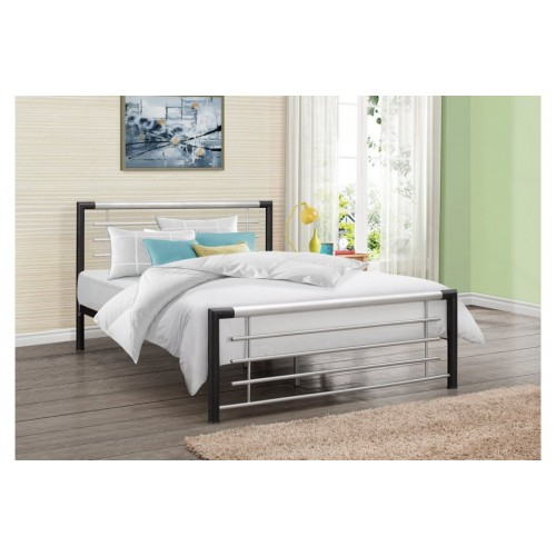 Faro Bed