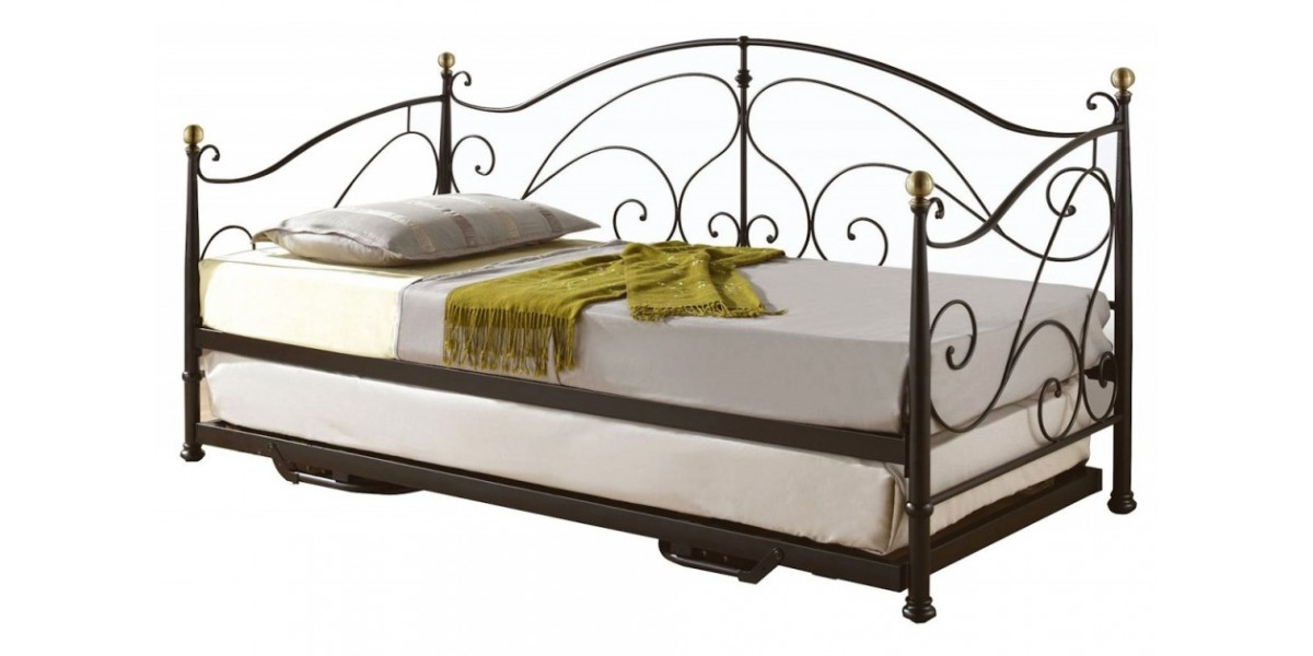 Milano Day Bed