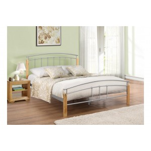 Tetras Bed
