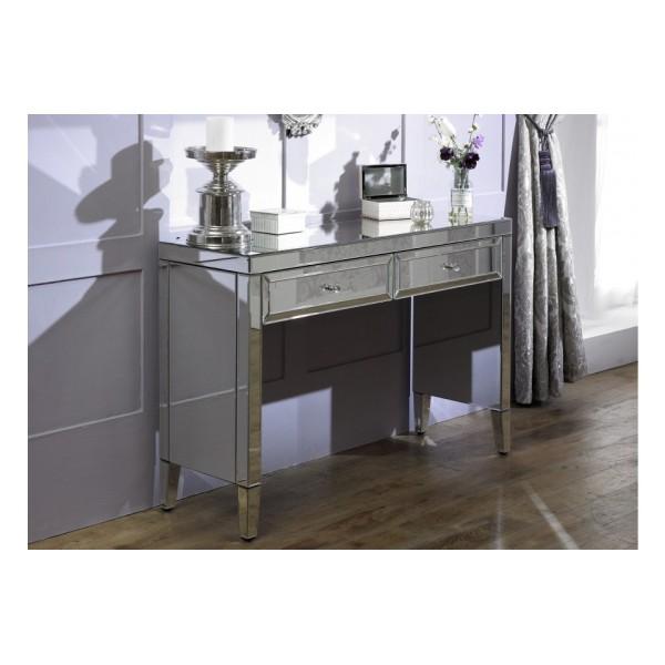 Valencia Dresser (Assembled)