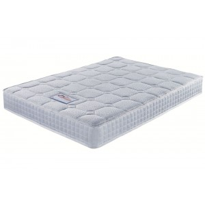 Luxor Pocket 800 Mattress