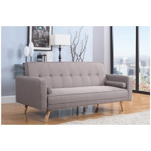 Ethan Sofa Bed *Out of Stock - Back Soon*
