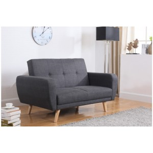 Farrow Medium Sofa Bed*Low stock -Selling fast*