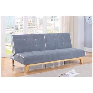 Jackson Sofa Bed
