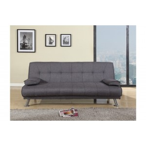 Logan Sofa Bed *Low stock - Selling fast*
