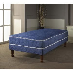 Nautilus Divan Bed
