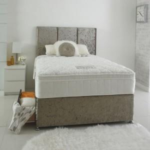 Celebration 1800 Divan Bed