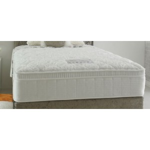 Celebration 1800 Pocket Mattress