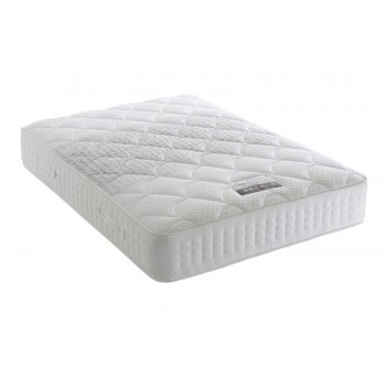 Cirrus Luxury 2000 Mattress