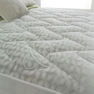 Nimbus Luxury 1000 Mattress