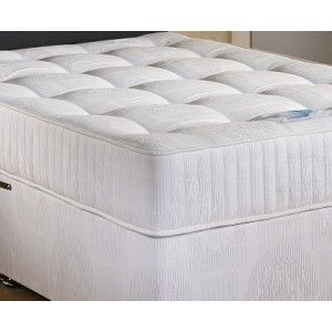Ortho Perfection Mattress