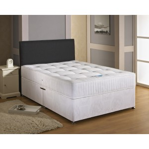 Ortho Perfection Divan Bed
