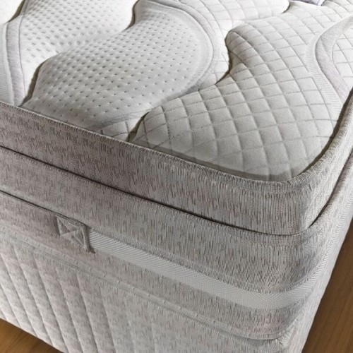 Panache Ortho Mattress