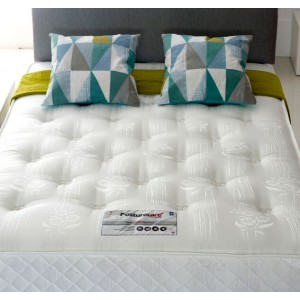 Posturecare Comfort Mattress