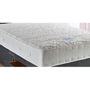 Sensacool Encapsulated 1500 Mattress