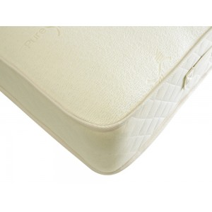 Silk Encapsulated 1000 Mattress
