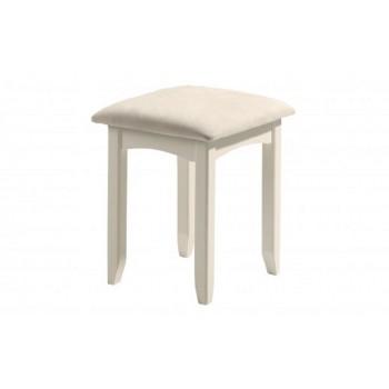 Cameo Stool *Out of Stock - Back Soon*