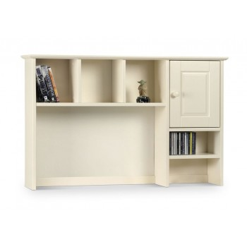 Cameo Hutch Top