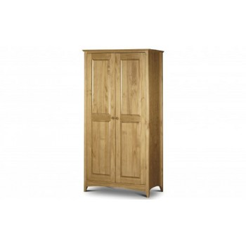 Kendal 2 Door Wardrobe