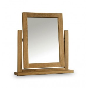 Marlborough Dressing Table Mirror [Assembled]