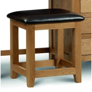 Marlborough Stool [Assembled]