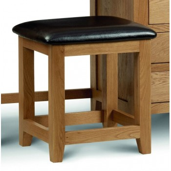 Marlborough Stool [Assembled] *Low Stock - Selling Fast*