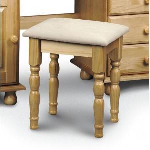 Pickwick Stool