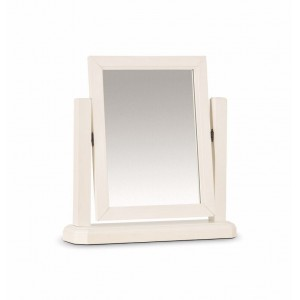 Portland Dressing Table Mirror