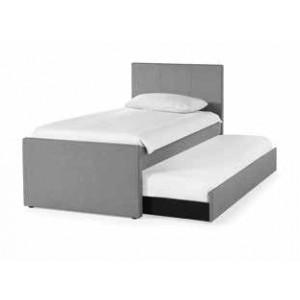 Rialto Guest Bed