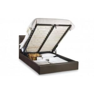 Phoenix Ottoman Storage Bed