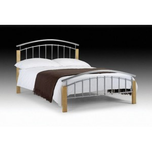 Aztec Bed *Out Of Stock - Back Soon*