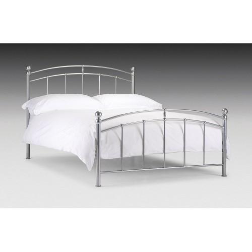 Chatsworth Bed