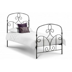 Corsica Bed