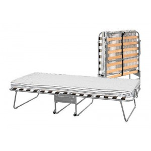 Rimini Folding Guest Bed