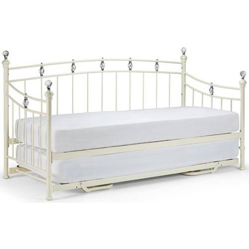 Sophie Day Bed