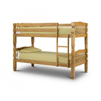 Chunky Bunkbed  *Out of Stock - Back Soon*