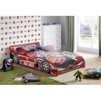 Hornet Speeder Bed
