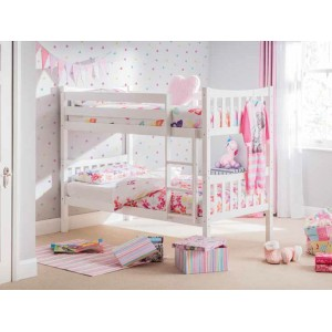 Zodiac Bunk Bed*Out of Stock - Back Soon*