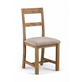 Aspen Dining Chair (Assembled)