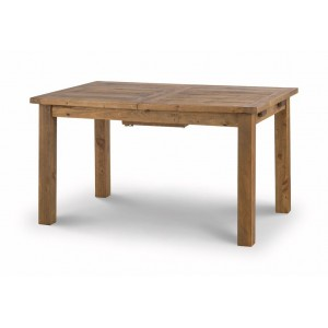 Aspen Extending Dining Table