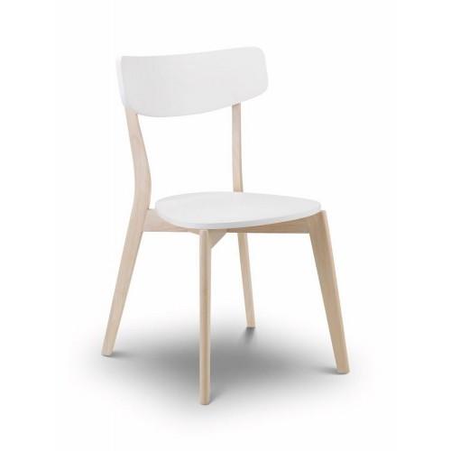 Casa Dining Chair