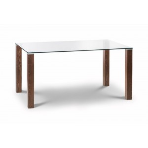 Caymen Dining Table