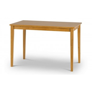 Cleo Dining Table *Out of Stock - Back Soon*