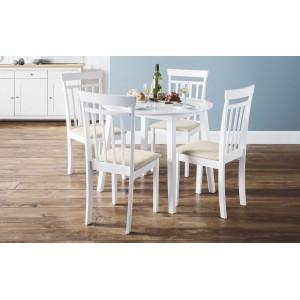 Coast Dining Set {Table + 2}