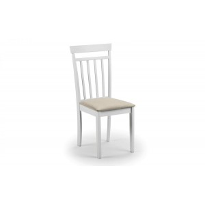 Coast Dining Chair *Out of Stock - Back Soon*
