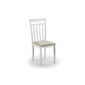 Coast Dining Chair