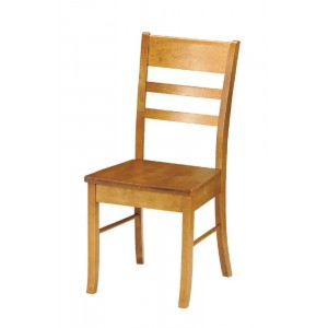 Consort Dining Chair