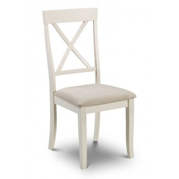 Davenport Dining Chair *Out of Stock - Back Soon*
