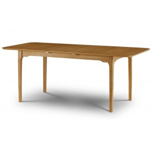 Ibsen Extending Dining Table